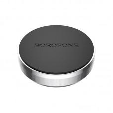 Держатель для телефона в авто Borofone H7