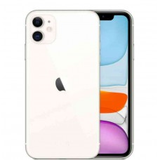 Apple iPhone 11 64Gb White (Белый) A2221/EUR