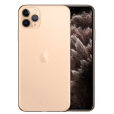 Apple iPhone 11 Pro Max 64Gb Gold (Золотой) A2218/EUR