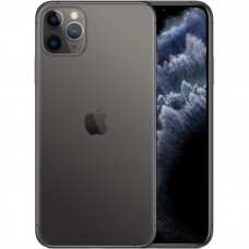 Apple iPhone 11 Pro Max 64Gb Space Grey (Серый космос) A2218/EUR