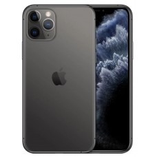 Apple iPhone 11 Pro 256Gb Space Grey (Серый космос) А2215/EUR