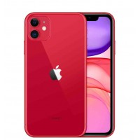 Apple iPhone 11 64Gb Red (Красный) MWLY2RU/A