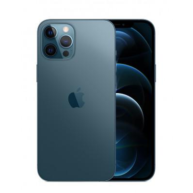 Apple iPhone 12 Pro Max 128Gb Blue в Москве