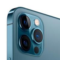 Apple iPhone 12 Pro Max 128Gb Blue