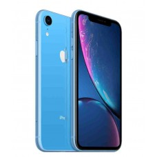 Apple iPhone Xr 128Gb Blue (Синий) MRYA2RU/A