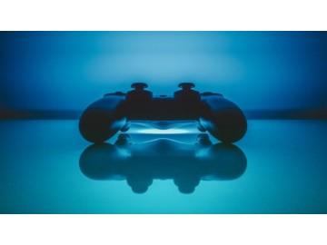 PlayStation 5 станет самой дорогой приставкой Sony