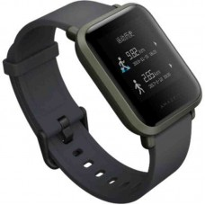 Умные часы Amazfit Bip Global Version Cocoda Green (Зеленый)