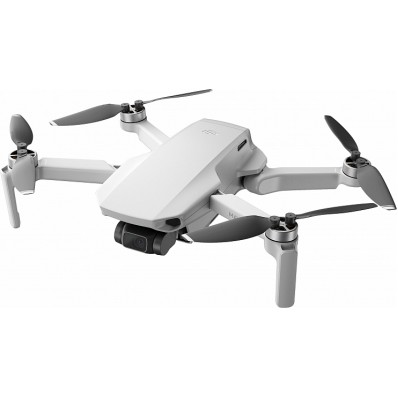 DJI Mavic Mini Fly More Combo в Москве