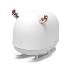 Увлажнитель воздуха Xiaomi Sothing Deer (DSHJ-H-009)