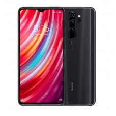 Xiaomi Redmi Note 8 Pro 6/64Gb Global Version Mineral Grey (Серый)